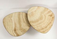 Arriau Studio Made Meteoris Tables by Arriau - 1156150