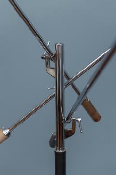 Arteluce Aretuce Triennale Floor Lamp - 1455070
