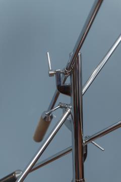 Arteluce Aretuce Triennale Floor Lamp - 1455073