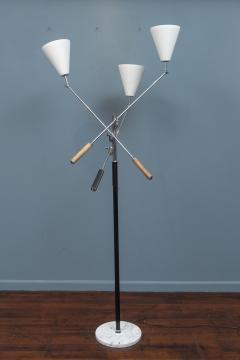 Arteluce Aretuce Triennale Floor Lamp - 1455076