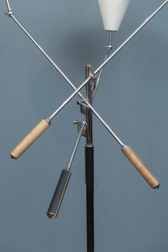 Arteluce Aretuce Triennale Floor Lamp - 1455077