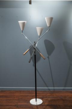 Arteluce Aretuce Triennale Floor Lamp - 1455080