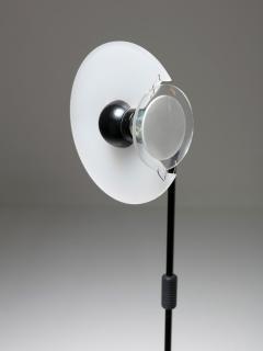Arteluce Club Floor Lamp by Pier Giuseppe Ramella for Arteluce - 1319694