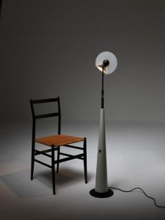 Arteluce Club Floor Lamp by Pier Giuseppe Ramella for Arteluce - 1319695