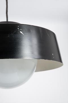 Arteluce Pendent Light mod 2085 - 1694121