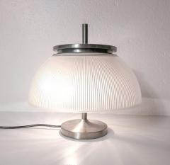 Artemide 1960s Sergio Mazza Alfetta Table Lamp for Artemide - 870757