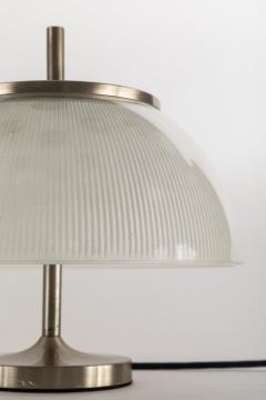 Artemide 1960s Sergio Mazza Alfetta Table Lamp for Artemide - 870758