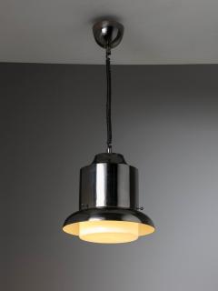 Artemide Ebe Pendant Lamp by Asti and Favre for Artemide - 1032209