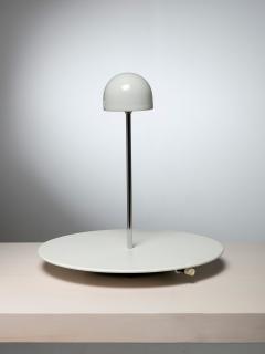 Artemide Nemea table lamp by Vico Magistretti for Artemide - 1224737