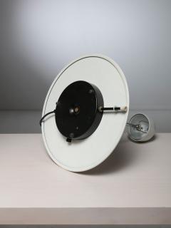 Artemide Nemea table lamp by Vico Magistretti for Artemide - 1224738
