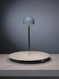 Artemide Nemea table lamp by Vico Magistretti for Artemide - 1224740