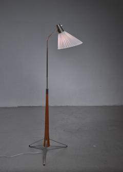 Asea Hans Bergstrom floor lamp for ASEA - 1289652