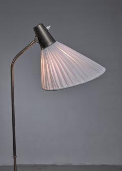 Asea Hans Bergstrom floor lamp for ASEA - 1289653