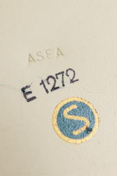 Asea Table Lamps Produced by ASEA - 2047178