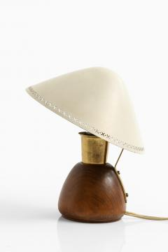 Asea Table Lamps Produced by ASEA - 2047179