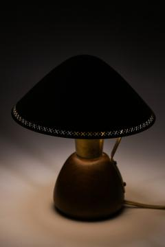 Asea Table Lamps Produced by ASEA - 2047184