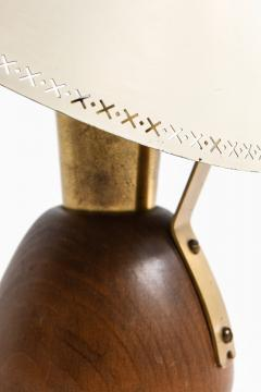 Asea Table Lamps Produced by ASEA - 2047185