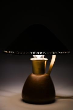 Asea Table Lamps Produced by ASEA - 2047187