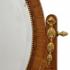 Au Gros Ch ne Antique Parisian Neoclassical Style Dressing Table Set by Au Gros Ch ne - 2013542