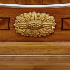 Au Gros Ch ne Antique Parisian Neoclassical Style Dressing Table Set by Au Gros Ch ne - 2013547