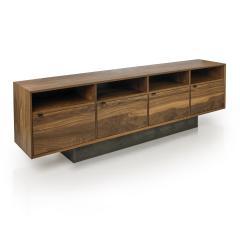 Autonomous Furniture Baxter Credenza - 1831172
