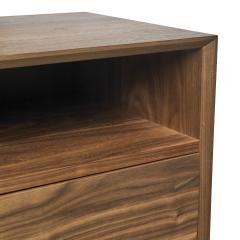 Autonomous Furniture Baxter Credenza - 1831173