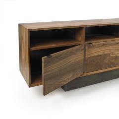 Autonomous Furniture Baxter Credenza - 1831174