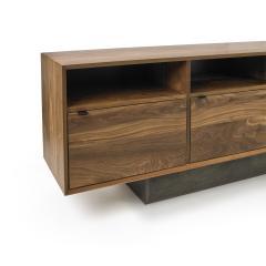 Autonomous Furniture Baxter Credenza - 1831175