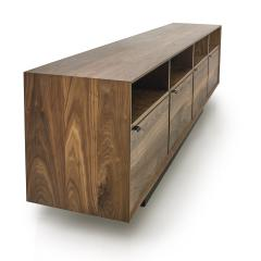 Autonomous Furniture Baxter Credenza - 1831177