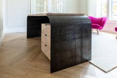 Autonomous Furniture Odessa desk - 1969893