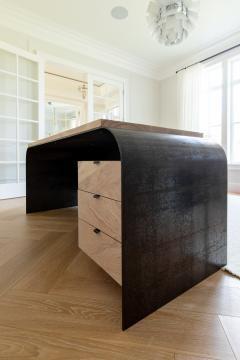 Autonomous Furniture Odessa desk - 1969898