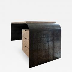 Autonomous Furniture Odessa desk - 1972816