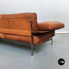B B Italia Sofa Diesis by Antonio Citterio for B B Italia 1979 - 1909094
