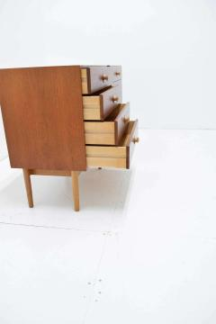 B rge Mogensen Borge Mogensen Borge Mogensen Chests of Drawers 1960s - 1263960
