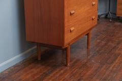 B rge Mogensen Borge Mogensen Borge Mogensen Tall Chest of Drawers - 1876217