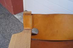 B rge Mogensen Borge Mogensen Spanish Chair by B rge Mogensen - 2124353