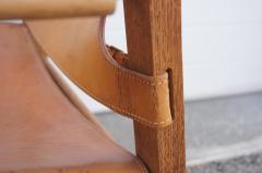 B rge Mogensen Borge Mogensen Spanish Chair by B rge Mogensen - 2124357