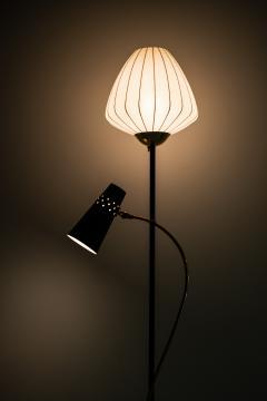BOR NS BOR S Floor Lamp Produced by Bor ns - 1906610