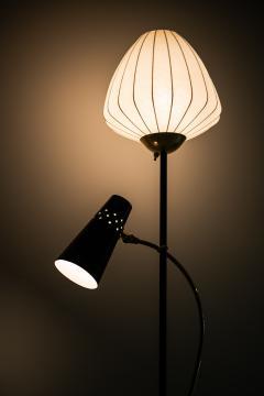 BOR NS BOR S Floor Lamp Produced by Bor ns - 1906611