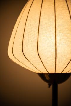 BOR NS BOR S Floor Lamp Produced by Bor ns - 1906612