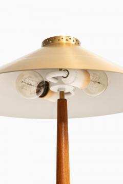 BOR NS BOR S Table Lamp Produced by Bor ns - 1916598