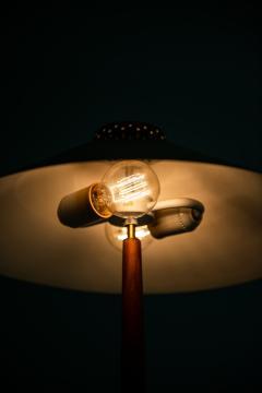 BOR NS BOR S Table Lamp Produced by Bor ns - 1916600