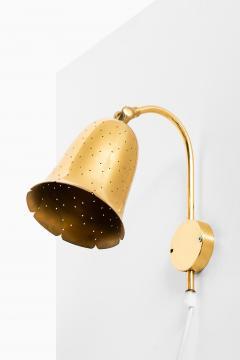 BOR NS BOR S WALL LAMPS - 1182607