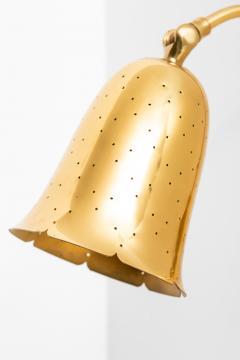BOR NS BOR S WALL LAMPS - 1182608