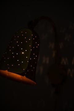 BOR NS BOR S WALL LAMPS - 1182615