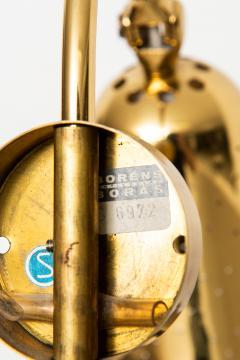 BOR NS BOR S WALL LAMPS - 1182631