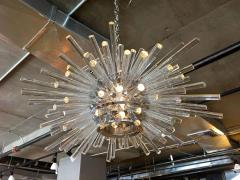 Bakalowits Sohne Miracle Chandelier - 278234