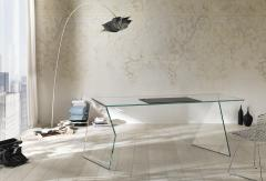Barberini and Gunnell Origami - 1440138