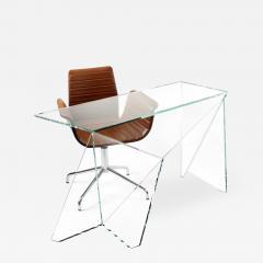Barberini and Gunnell Origami - 1442438
