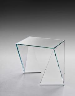 Barberini and Gunnell Origami Classic - 1440659